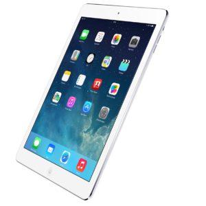 iPad_Air_weiss_gunstig_weiss