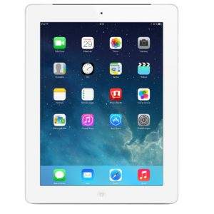 iPad_weiss_gunstig