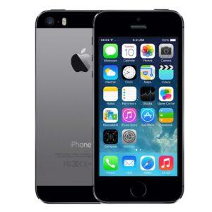 iPhone5s_gunstig_gebraucht_schwarz