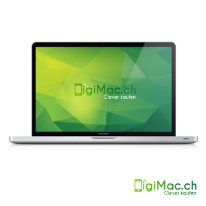 webshop_macbook_old15