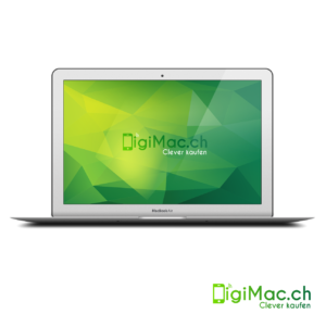webshop_macbook_air_13