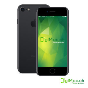iPhone-7-blackmatte