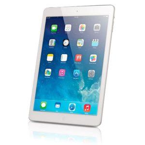 apple-ipad-air-a1474-weiss-4