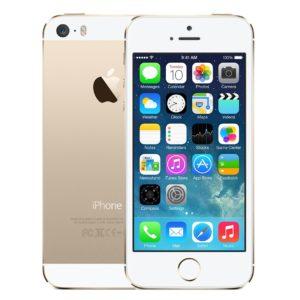 iPhone5s_gunstig_gebraucht_gold