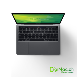 new macbook pro 13