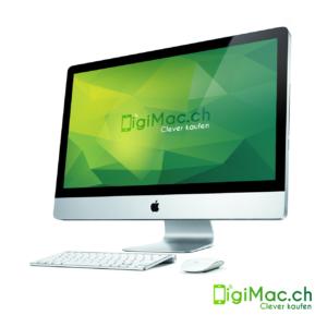webshop_iMac_old_27