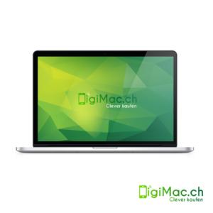 webshop_macbook_pro13