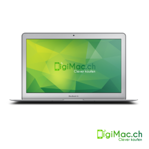 webshop_macbook_air11