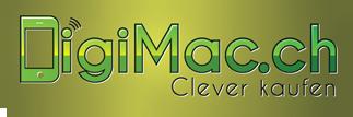 DigiMac