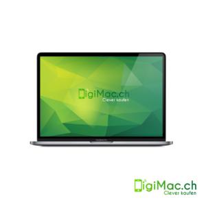 new-macbook-pro-13_oben