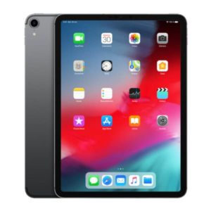 apple-ipad-pro-2018-11-256gb-wifi-gris-espacial